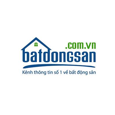 Đối tác batdongsan.com.vn