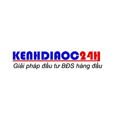 Đối tác Kenhdiaoc24h