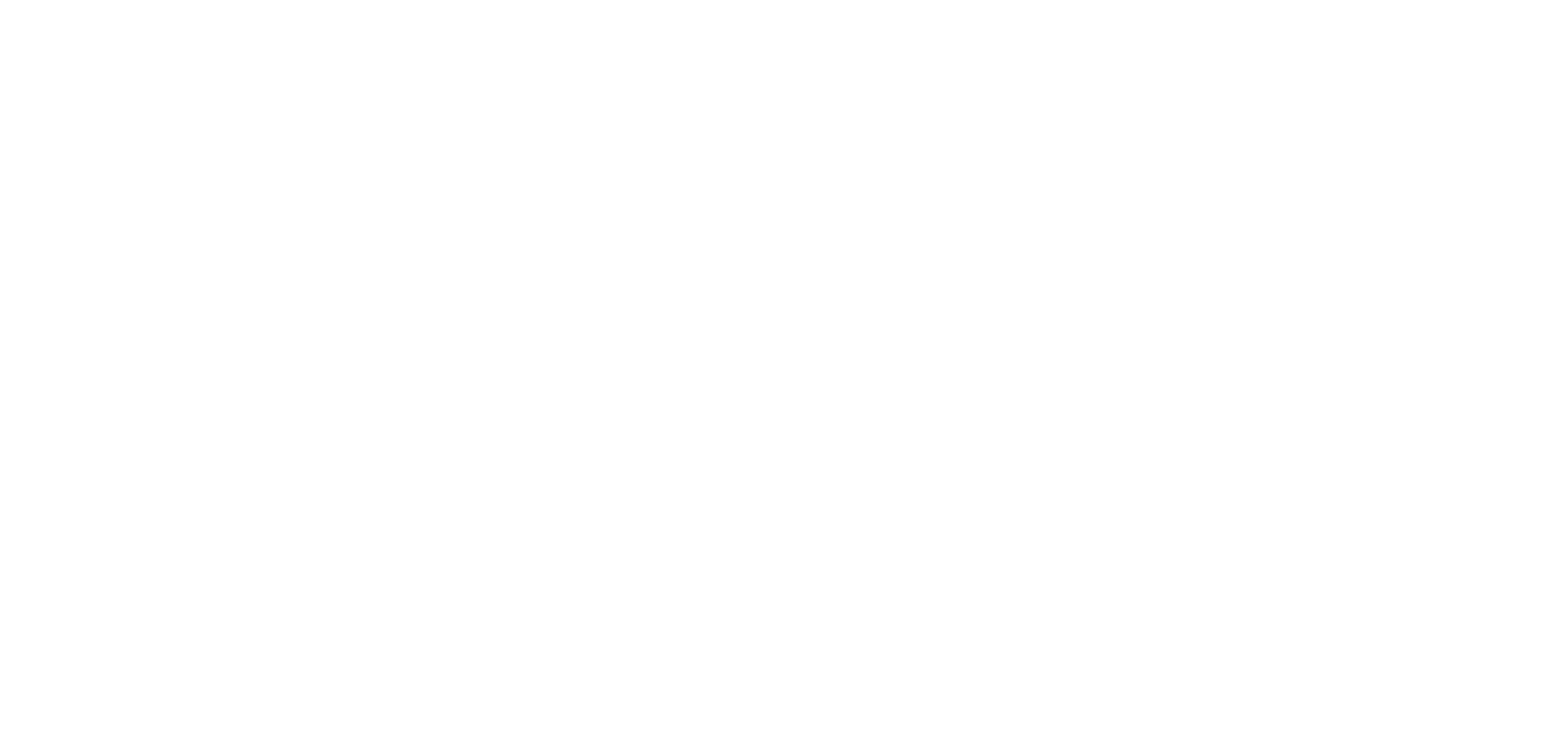 Biểu tượng của Nam Kỳ Lân