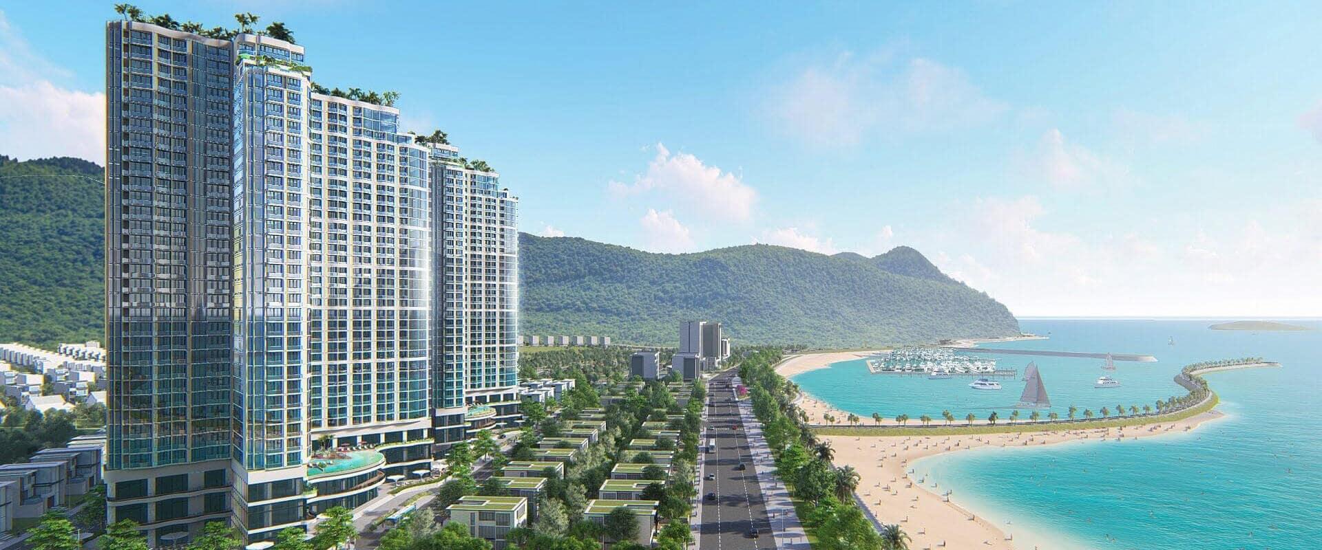 Phoi-canh-crystal-marina-bay-nha-trang