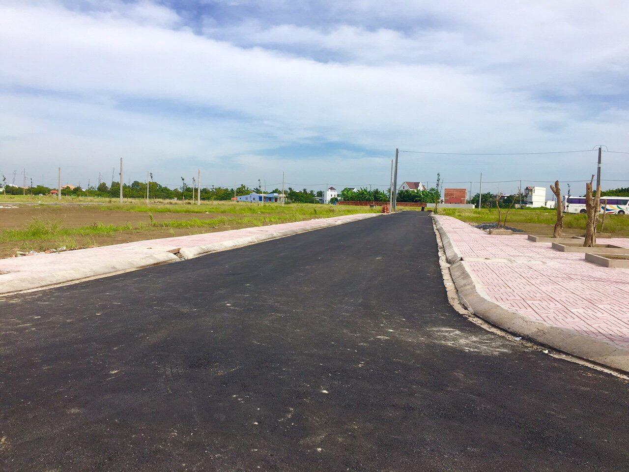 Tiến độ thi công dự án Sài Gòn Centre Gate