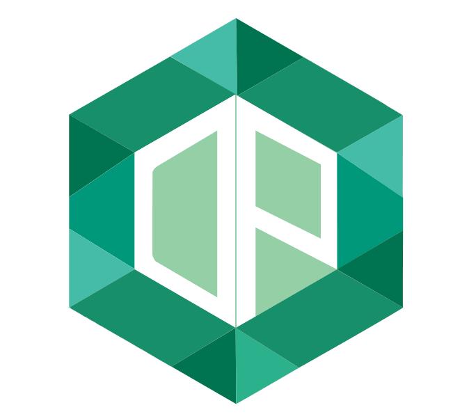 Logo dự án khu đô thị Vạn Phúc City