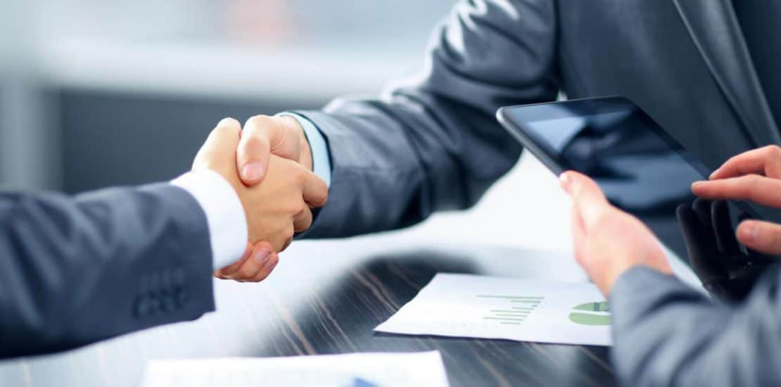 Chuyển giá trong giao dịch liên kết