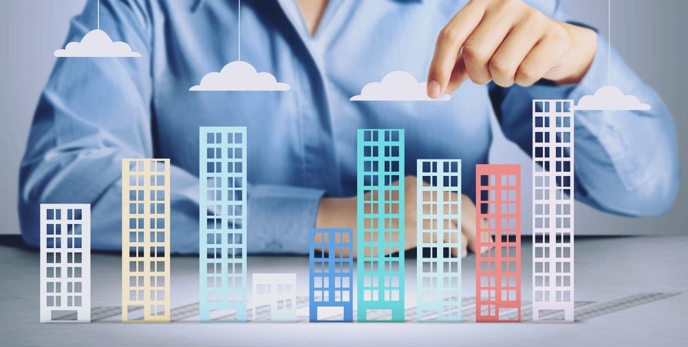 Luật về bất động sản