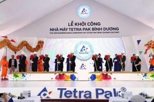 Tetra Pak là gì?