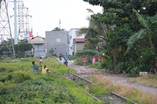Thực trạng các quy hoạch treo tại Việt Nam
