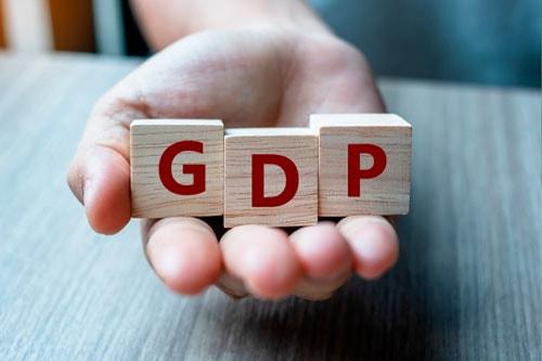 Phân biệt GDP với thu nhập bình quân đầu người