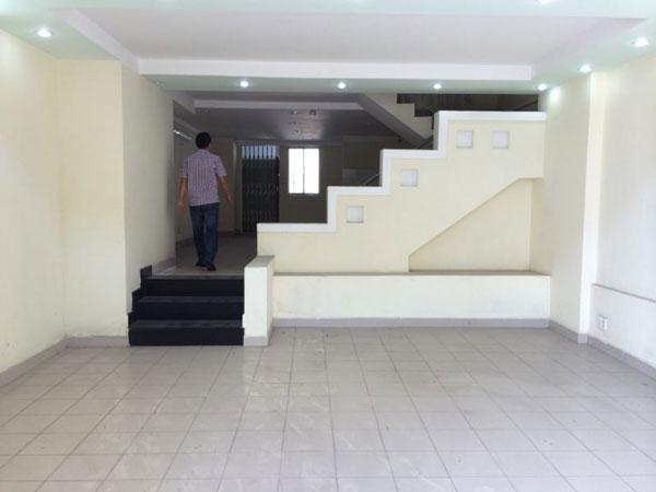 tầng và lầu là gì