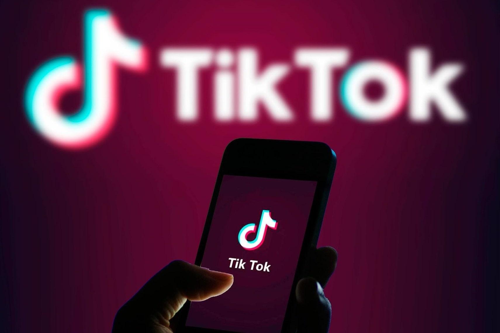 Làm sao để kiếm tiền trên TikTok