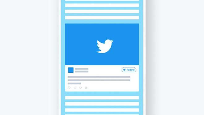 Một số ưu điểm lớn của Twitter