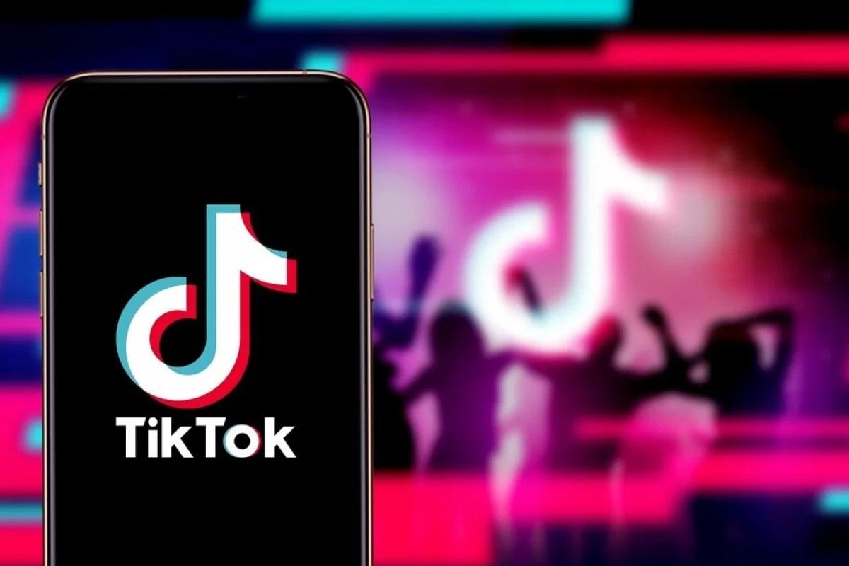 Nhược điểm của TikTok
