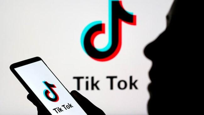Thị trường của TikTok
