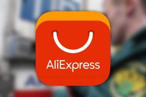 AliExpress là gì?