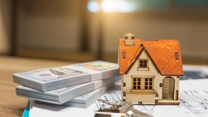 Phân loại thị trường bất động sản