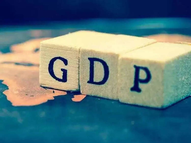 Cách tính chỉ số GDP