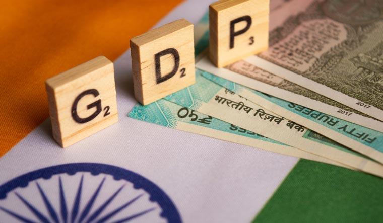 GDP bình quân đầu người là gì