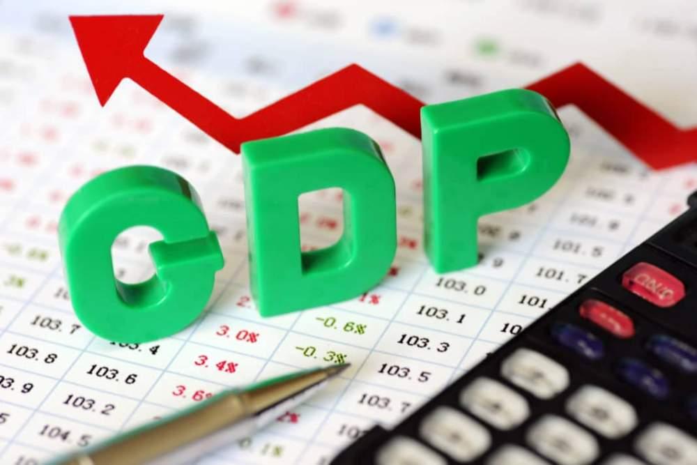 GDP danh nghĩa là gì