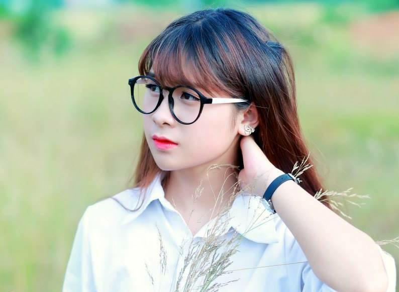 Tác giả Trương Thị Thúy An