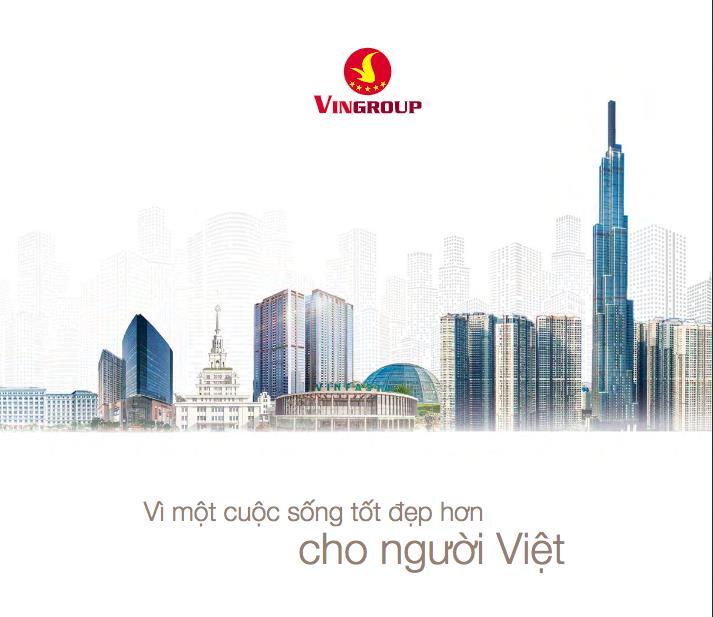 Chu dau tu Vinwonders Vu Yen